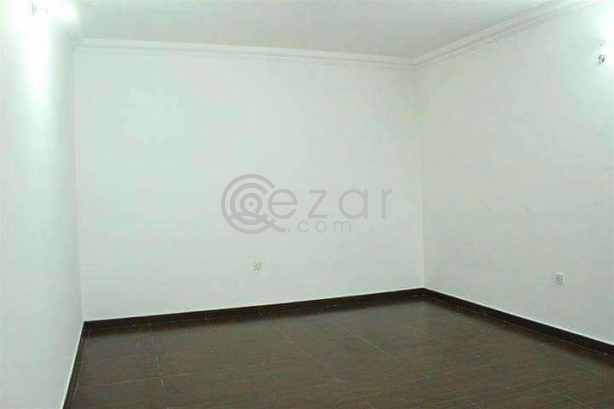 Family Rooms Available In Hilal Near Quality Mall photo 2