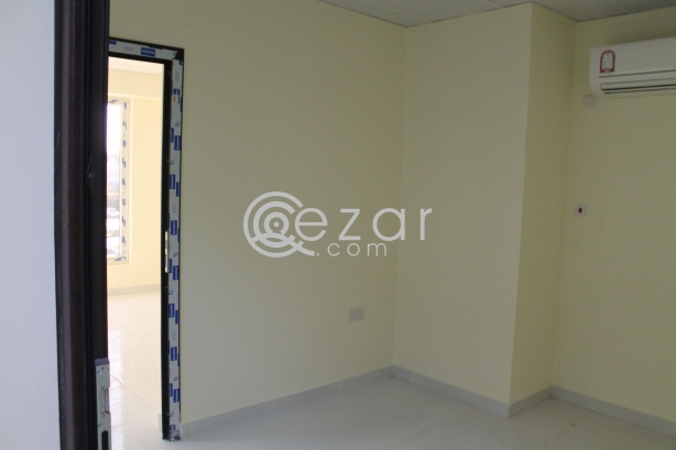 New Licensed Office Spaces from QR2,900 inc/W&E photo 6