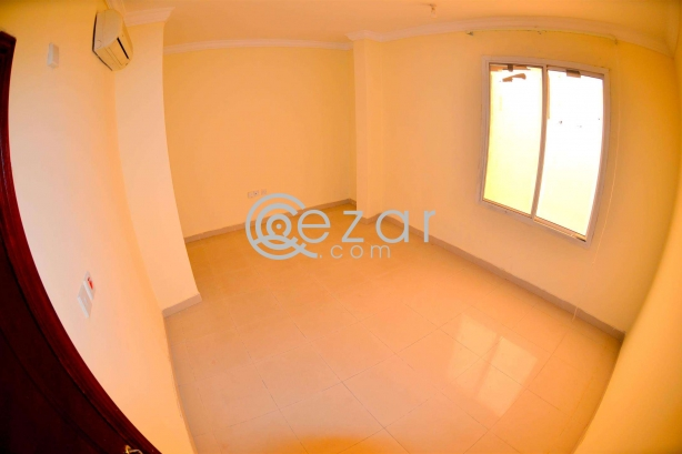 Unfurnished 2 BHK Apartments Available In Old Airport photo 1
