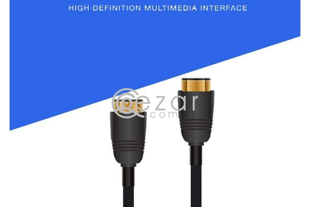 High quality Hdmi Cable photo 1