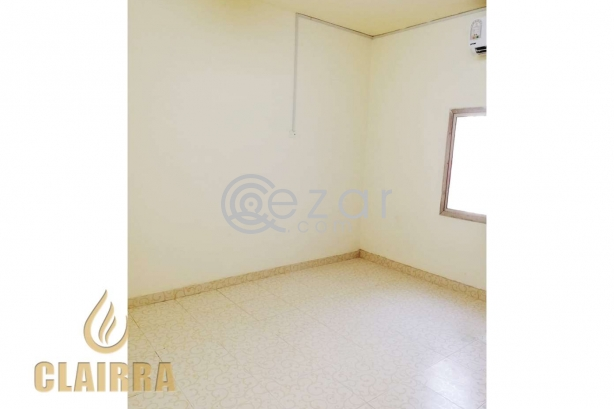 Spacious, Clean and Renovated 6 BR Villa photo 7