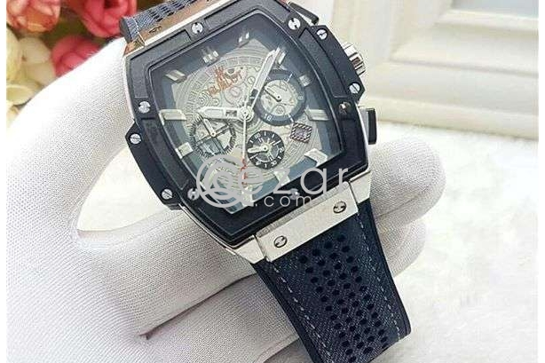Watch Price 250 each photo 8