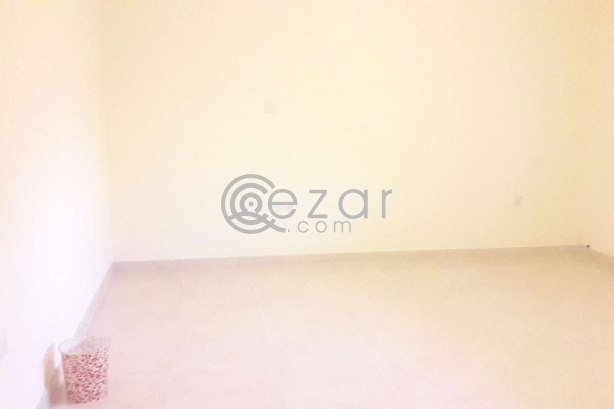 For Rent .. Amazing  3 bedroom Flat  in Lusail Fox Hills, photo 8
