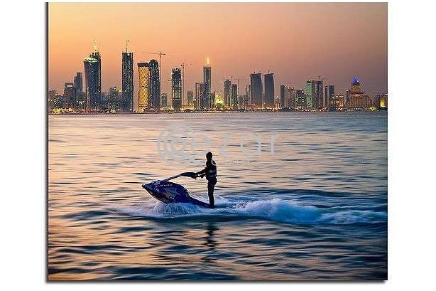 Jet skiing rentals photo 4