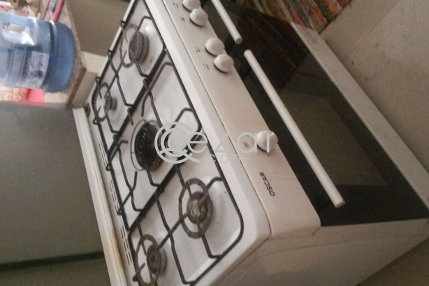 stove or oven photo 3
