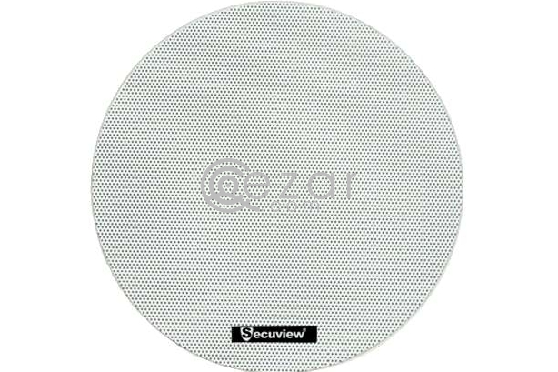 6 Watt Ceiling Speaker, Doha photo 2