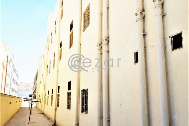 Clean with Best Value Labor Camp is Now For Rent! photo 1