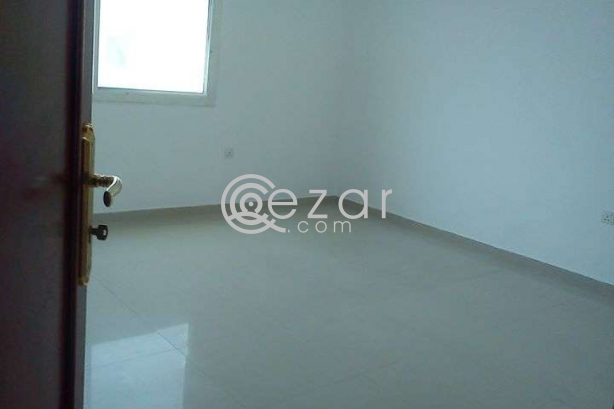 6 ROOM FLAT FOR RENT@MUNTHAZA photo 9