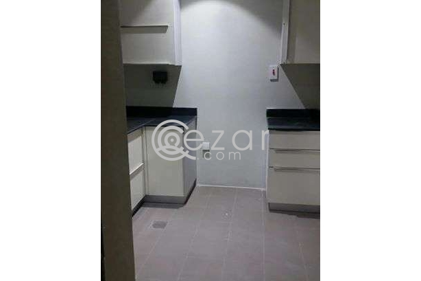 2 and 3 bedrooms apartments in matar qadeem photo 9
