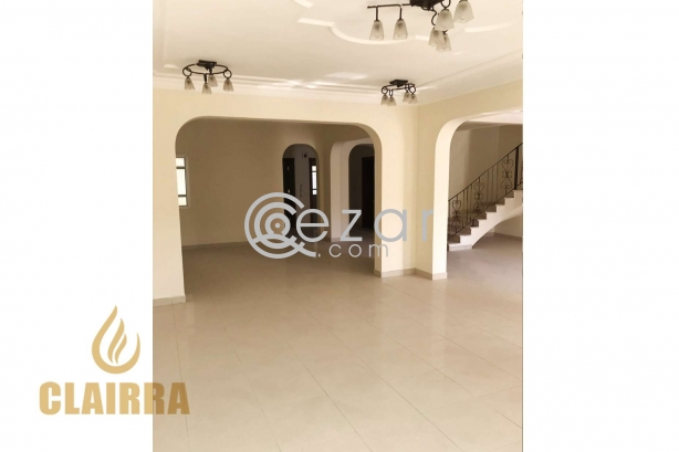 Impressive Huge 6 BR Stand Alone Villa photo 4