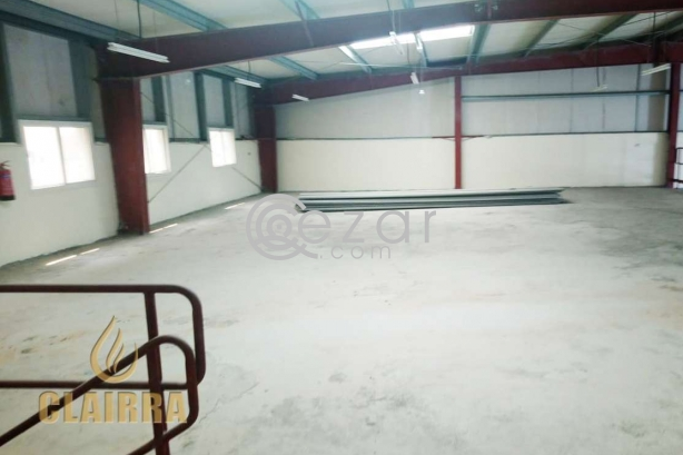 Affordable and Large Multipurpose Store photo 8