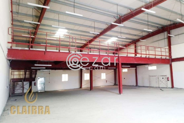 Affordable and Large Multipurpose Store photo 1