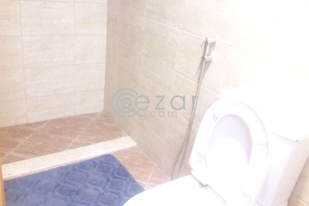 For Rent .. Amazing  3 bedroom Flat  in Lusail Fox Hills, photo 5