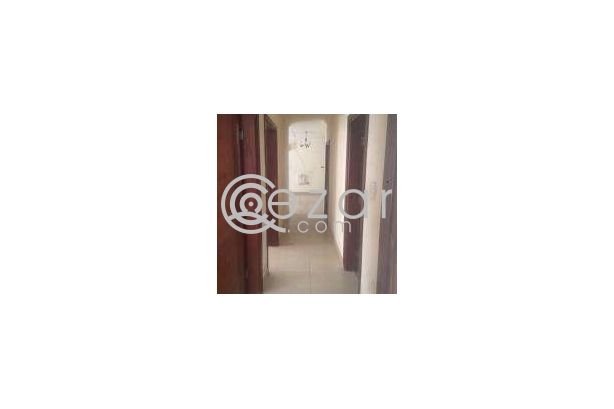 3bhk flat for rent photo 3