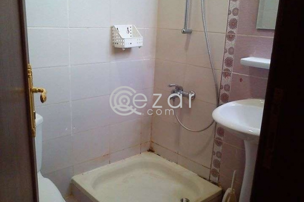 6 ROOM FLAT FOR RENT@MUNTHAZA photo 7