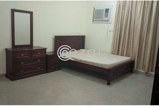 ROOM RENT for Family @Mansoora photo 7
