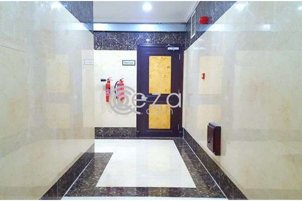 LUXURIOUS 2-BHK APARTMENTS for FAMILY & EXECUTIVE BACHELORS - FULLY FURNISHED - UMM GHUWAILINA photo 5