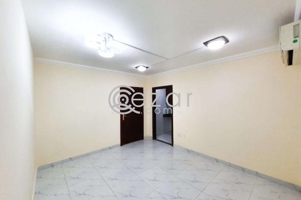 Offering Studio Flat in Al Duhail photo 1