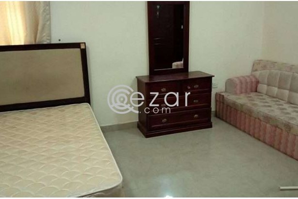 ROOM RENT for Family @Mansoora photo 5