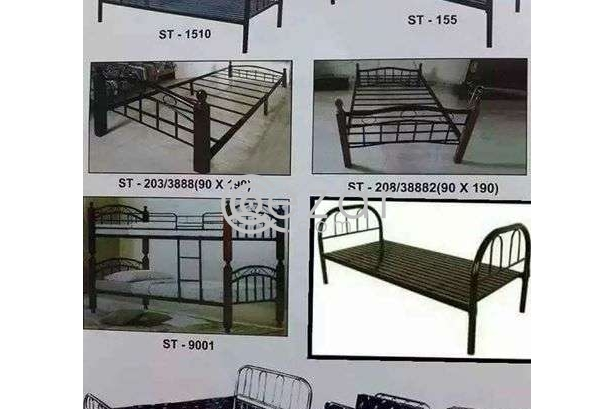 Brand New Furniture Sell & Home Delivery !!! photo 7