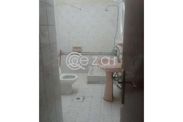 5 ROOMS SPACIOUS FLAT IN NAJMA photo 3