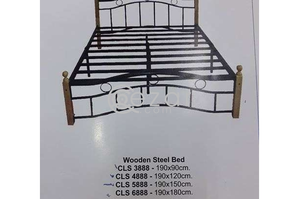 Brand New Furniture Sell & Home Delivery !!! photo 4
