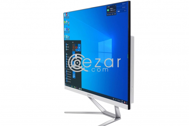 Desktop  for sale in Qatar | i5 6th generation PC photo 3