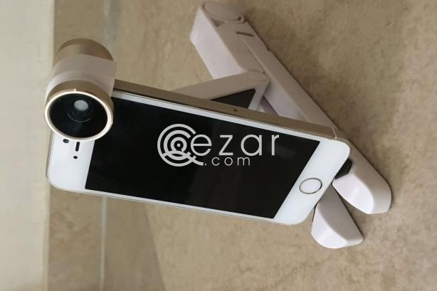 IPhone Lens photo 3