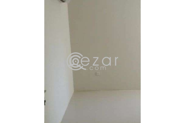 2 and 3 bedrooms apartments in matar qadeem photo 2