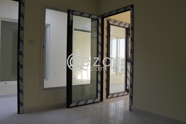 New Licensed Office Spaces from QR2,900 inc/W&E photo 4
