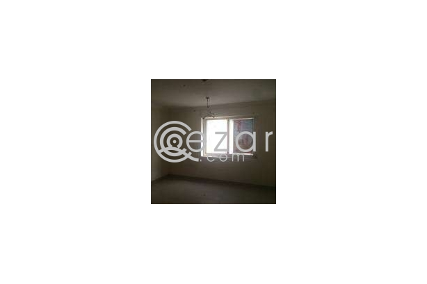 3bhk flat for rent photo 4