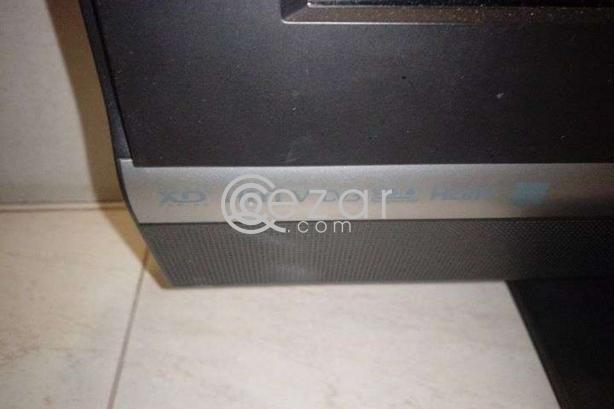 TV LG 32 LCD. Hdmi photo 6