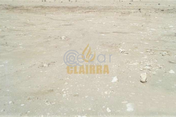 Spacious LAND for rent with BEST VALUE! photo 3