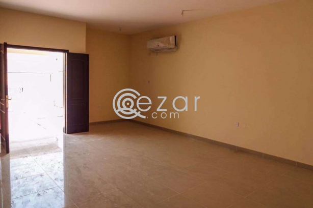 For rent villa for bachelor with AC 12 bedrooms photo 8