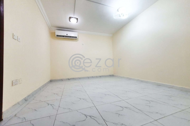 Special Offer in Studio Flat at Al Duhail photo 1