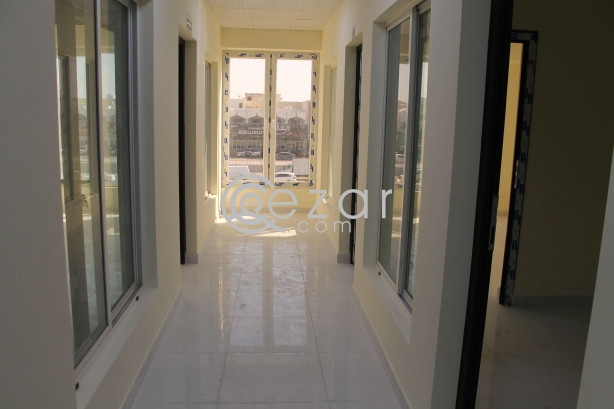 New Licensed Office Spaces from QR2,900 inc/W&E photo 5