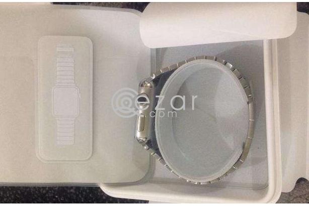 Apple Watch photo 2