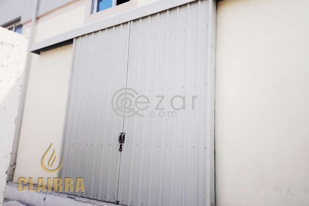 Affordable and Large Multipurpose Store photo 2