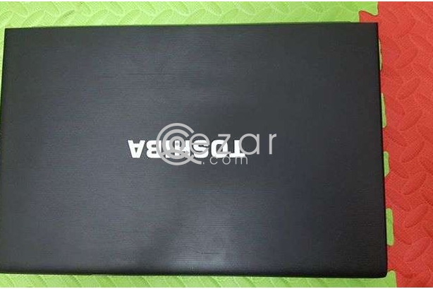 TOSHIBA Laptop Urgent Sale photo 13