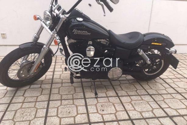 Cruiser Chopper Harley Davidson Harley Davidson Wide Glide