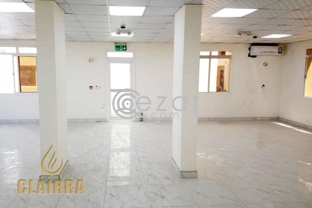 New Ideal Labor Camp with Lift and Offices photo 10