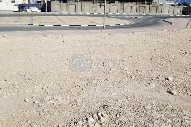 Best Offer and Convenient Land For Sale photo 7