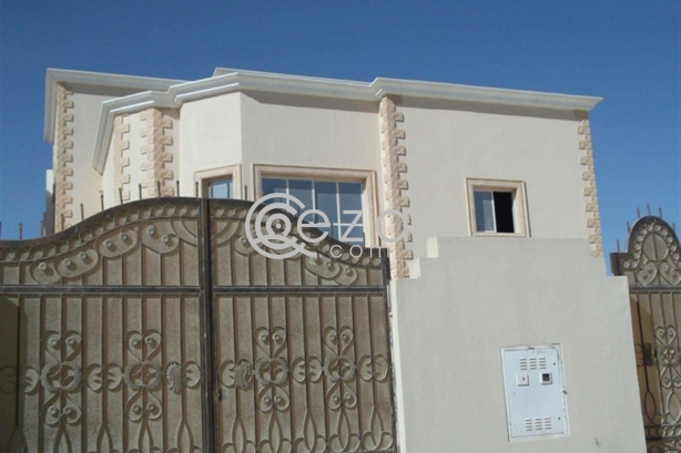 ROOM WITH ATTACH BATH & KITCHEN FOR RENT AT DUHAIL (Near College of North Atlantic ) photo 1