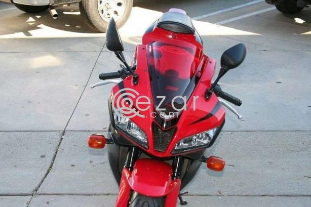Sport Bike Honda 2014 Honda cbr600rr for sale at good price