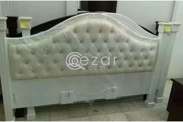 All New furniture saling photo 5