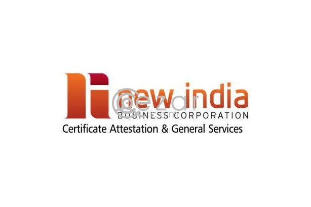Best attestation services photo 2