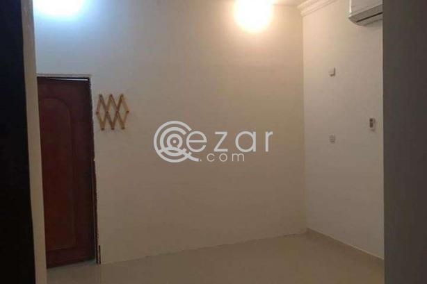 apartment for rent in almarkhia photo 4