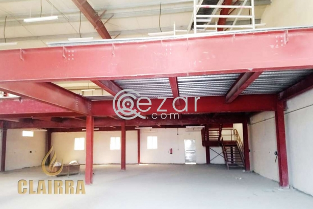 Affordable and Large Multipurpose Store photo 9