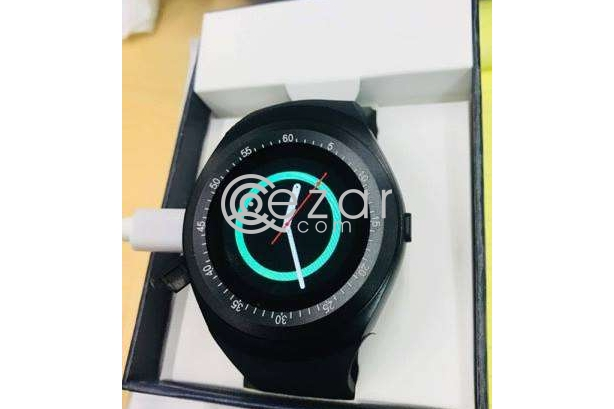 BEST PRICE: Smart Watch for Android and IOS Smartphone. photo 4