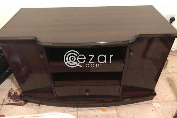 TV Stand Furniture photo 1